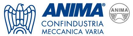 Federazione delle Associazioni Nazionali Industria Meccanica varia e affine