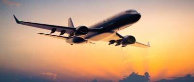 Salute e sicurezza e gestione Covid-19 - Novità e quadro di sintesi degli adempimenti per i rientri dall'estero