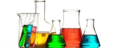 Recepimento di nuove Direttive Ue sugli agenti cancerogeni o mutageni