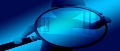 Salute e sicurezza sul lavoro e gestione dei quasi incidenti