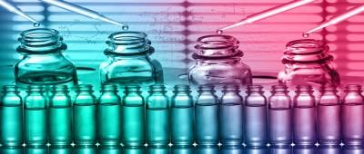 Rischio chimico - Aggiornamenti rischio cancerogeni, SCIP e precursori di esplosivi