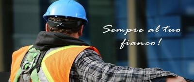 Giornata mondiale della Salute e Sicurezza sul Lavoro 2021