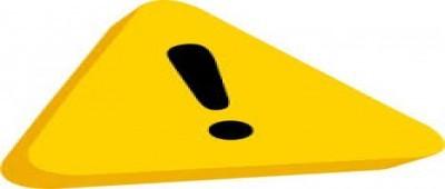 Infortuni da movimentazione merci e viabilità aziendale - Mantenere alta l'attenzione per evitare alcuni tragici errori