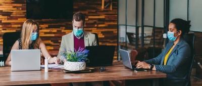 Covid-19 e salute e sicurezza sul lavoro - Il ruolo centrale del preposto