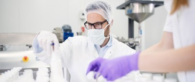Covid-19 - nuovo monitoraggio dei contagi in ambito lavorativo