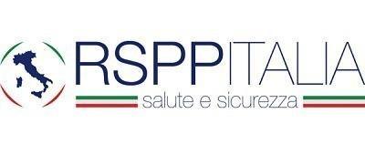 Convegno del 13 luglio su salute e sicurezza con RSPP, ASPP e HSE Manager: c'è il programma