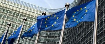 Salute e sicurezza sul lavoro - primo articolo sul nuovo quadro strategico europeo 2021-2027