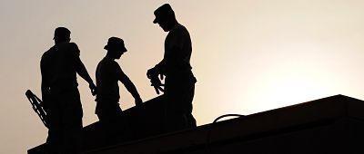 Covid-19 e salute e sicurezza sul lavoro - La gestione delle ondate di calore