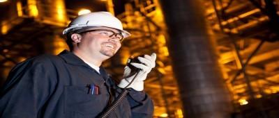 L'abilitazione alla conduzione di generatori di vapore - novità applicative