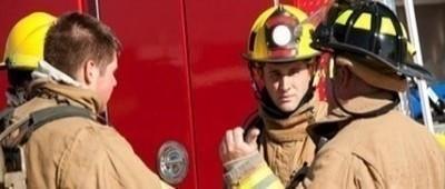 Nuovi criteri generali per il controllo e la manutenzione per la prevenzione incendi dal 2022