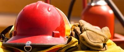 Nuovi criteri per la formazione e la gestione emergenze per la prevenzione incendi dal 2022