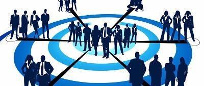 I criteri di aggiudicazione degli appalti pubblici - I profili di salute e sicurezza