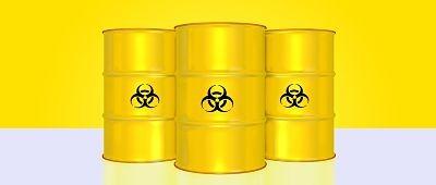 Agenti Biologici e contaminazione delle superfici negli ambienti di lavoro