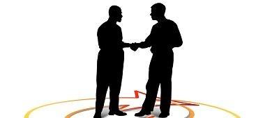 Delega di funzioni: un equilibrio tra trasferimento di obblighi e permanente obbligo di garanzia