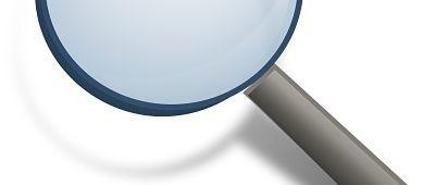 Come esercitare il potere di vigilanza e controllo in materia di SSL