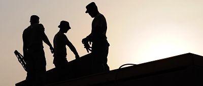 Le nuove Norme Tecniche delle Costruzioni sostituiscono le precedenti del 2008