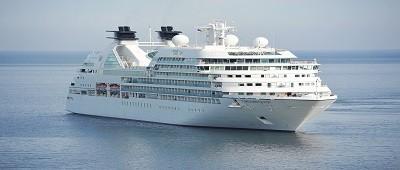 Disposizioni e norme di sicurezza per le navi da passeggeri