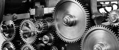 Open Innovation e Industry 4.0: come gestire la trasformazione digitale in organizzazioni complesse