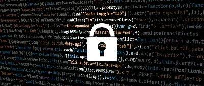 La tutela della privacy: una priorità anche nel sistema antinfortunistico