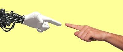 AUTOMATICA 2018 tra Robot, Cobot e Sensori