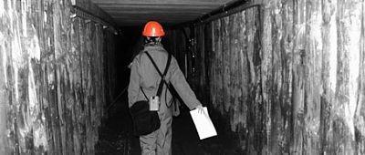 La gestione della salute e della sicurezza negli spazi confinati