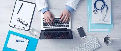 Registro esposti e invio della cartella sanitaria: chi provvede?