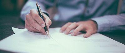 Una nota al nuovo Ccnl edile anche rispetto agli aspetti di salute e sicurezza sul lavoro