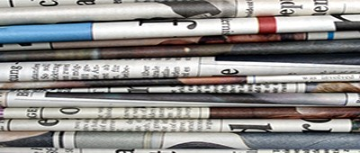 Le notizie più lette del mese di ottobre