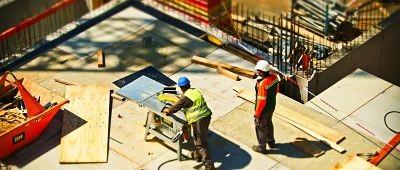 Un progetto per promuovere l'edilizia di qualità