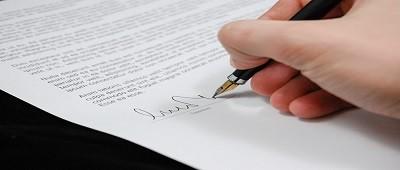 Nuovo Accordo interconfederale sulla rappresentanza e pariteticità
