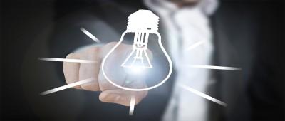 Legge di Bilancio 2019 - Industria 4.0 va avanti