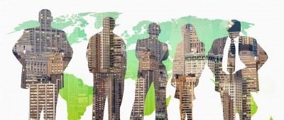 Salute e sicurezza sul lavoro e lettura della governance societaria