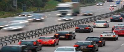 Sicurezza sul lavoro: il focus sugli infortuni lavorativi su strada