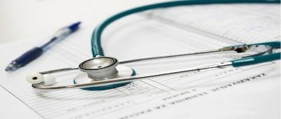 La trasmissione dei dati sanitari e di rischio al SSN