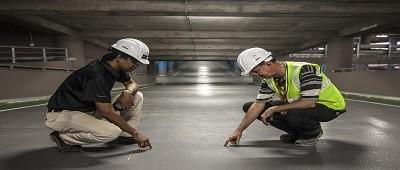 La valutazione del rischio sismico e le nuove norme tecniche per le costruzioni di infrastrutture