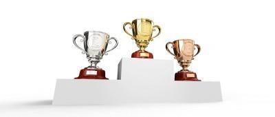 Premio Imprese per la Sicurezza - Rinvio scadenza al 27 marzo 2019