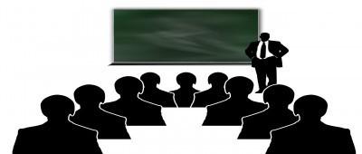 Il ruolo dell'RSPP: come leggerlo alla luce delle sentenze della Cassazione