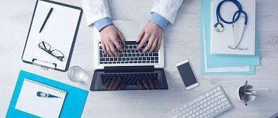 Medico competente: una figura chiave per la salute e sicurezza sul lavoro