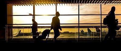 Valutazione del rischio per i lavoratori all'estero