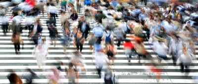 La cultura della sicurezza sulle strade e l'importanza del rispetto delle regole