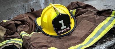 Linee guida INAIL per l'applicazione del Codice di prevenzione incendi