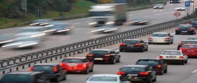 Aggiornamento dei dati sulla sicurezza sulle strade