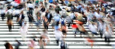 Salute e sicurezza nel ''lavoro tramite piattaforme digitali''