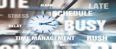 Il contesto lavorativo come elemento della valutazione dello stress lavoro correlato