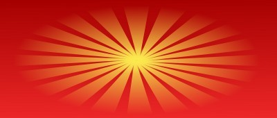 Prevenzione del rischio da radiazioni ultraviolette