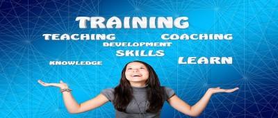 Linee guida per la valutazione dell'efficacia della formazione in materia di sicurezza