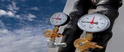 Valutazione dei rischi da gas tecnici