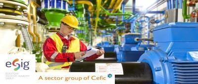 Utilizzo sicuro dei solventi nei luoghi di lavoro: alcuni utili strumenti
