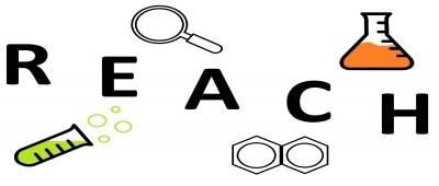 Aggiornamento allegato XIV del REACH - sostanze in autorizzazione
