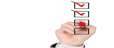 Check-list ASL liguri per verifica applicazione Protocollo anti contagio